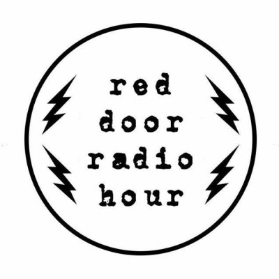 Red Door Radio Hour