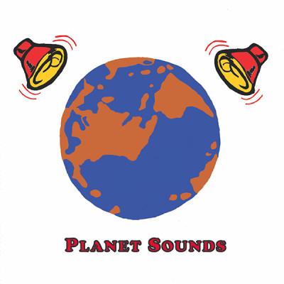 Planet Sounds
