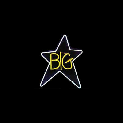 The Big Star Power Hour