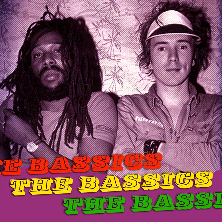 The Bassics